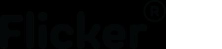 Flicker Studios